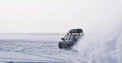 tooh3ntvol2-40 (kr_photography) Tags: winter winterride hungary winterfun hooh3ntcrew hooh3nt tooh3nt 2k17 driftlife gatebilonicenot lada vaz ford sierra bmw e30 e36 mercedes w124 lakedrift icedrift e34