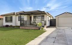 45 Eton Street, Smithfield NSW