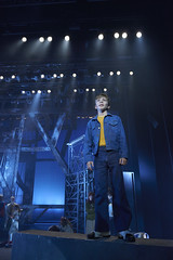 Billy Elliot (44)