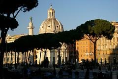 Rome 2010 1015