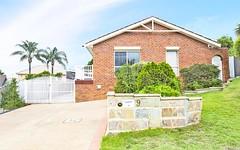 9 Rookin Place, Minchinbury NSW