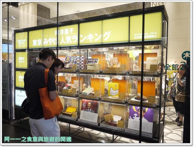 東京九州伴手禮博多ひよ子本舗吉野堂小雞蛋糕八女茶image001