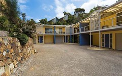 4/57 Andy Poole Drive Drive, Tathra NSW