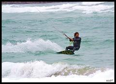 KiteSurf La Charca 06-06-2015 (24) (LOT_) Tags: coyote beach waves wind air lot galicia kitesurf jumps barreiros switchkites nitrov3 coge3 actiboot