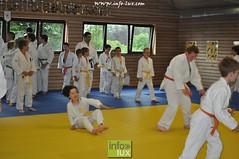 Judo0029