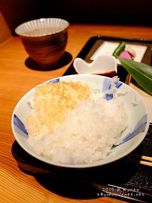 2015八代目儀兵衛 (11).JPG