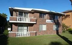 1/110 Little Street 'Kanandah', Forster NSW