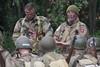 War Weekend 39 (Malc H) Tags: worldwartwo ww2 reenacment quorn 82ndairborne greatcentralrailway loughborough