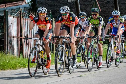 Ronde van Limburg-155