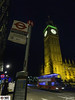 Night Bus and Big Ben (Alesfra) Tags: road uk inglaterra bridge blue light red england sky color building bus london clock luz window westminster azul night composition underground puente ventana noche photo movement rojo streetlight europe foto carretera action map edificio tube parliament olympus movimiento busstop h cielo hour hora lane londres reloj british oyster mapa omd transporte parada contrapicado británico conveyance parlamento composición carril acción em10 sinespejo parliamentoftheunitedkingdom mirrorless fivepasteleven alesfra mzuiko albertojespiñeirafrancés mzuiko918mm wwwalesfracom olympusem10 olympusomdem10 mzuiko918mmf456edmsc onceycinco cámarasdelparlamento