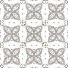 Aydittern_Pattern_Pack_001_1024px (494) (aydittern) Tags: wallpaper motif soft pattern background browncolor aydittern