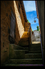 150617-1290-EOSM.jpg (hopeless128) Tags: light france stairs eurotrip fr 2015 confolens poitoucharentes
