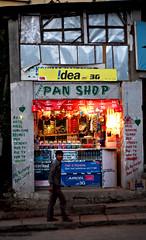 At the shop (abrinsky) Tags: india kohima nagaland neindia panshop anday08