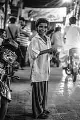 DSC_0538 (Khizar Rajput) Tags: pakistan ramadan nca ppa nationalcollegeofarts khizar towardspakistan pakistanphotographer d300s theotherpakistan ppaphotowalk khizarrajput khizarfarooq ramadanphotowalk
