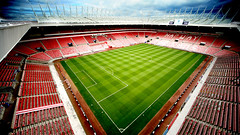 Sunderland - Stadium Of Light (MikeJPlum) Tags: roof light england cats black game cup sports field grass sport promotion architecture buildings out one football goal stadium stadiums fifa soccer united capital crowd champion structures kingdom structure architect cups planning seats goals supporter infrastructure pitch title dug manager nets premier crowds uefa league forward champions midfielder fa supporters afc titles barclays sunderland expansion striker defender managers goalkeeper gbr tactical defoe groundsmen tactcis
