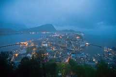 RelaxedPace22798_7D7412 (relaxedpace.com) Tags: norway 7d alesund 2015 mikehedge