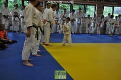 Judo0190