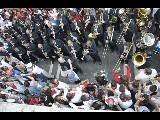 """SA FERMIN 2015 14 • <a style=""""font-size:0.8em;"""" href=""""http://www.flickr.com/photos/39020941@N05/19063544214/"""" target=""""_blank"""">View on Flickr</a>"""