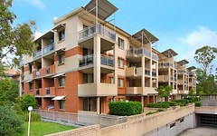 Unit 7/2 Hythe Street, Mount Druitt NSW