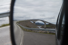 RelaxedPace23146_7D8247 (relaxedpace.com) Tags: norway 7d 2015 atlanticroad mikehedge averoy