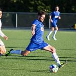 Petone FC v Western Suburbs 17