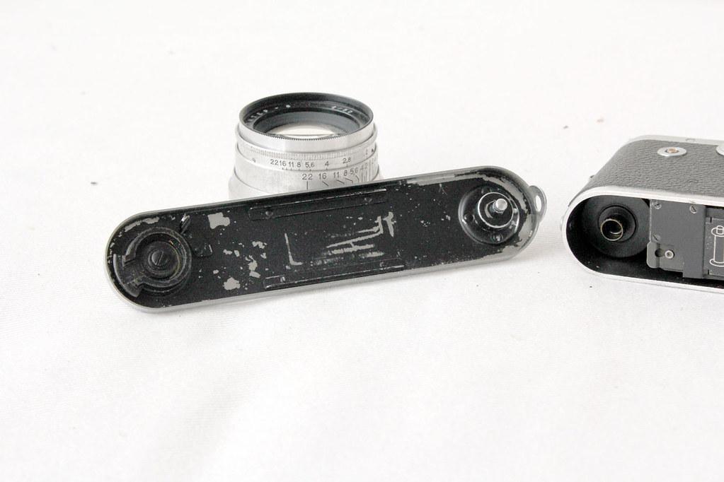 Leica m4p manual