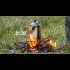 # # # # # # # # #bird # # # #video #photos #camra #sonyxperia #sonyalpha #ksa #saudiarabia #ican #sony #Xperia #alpha #followme  # # # # # # # (photography AbdullahAlSaeed) Tags: bird video photos sony alpha saudiarabia camra ican   ksa followme      sonyalpha     xperia     sonyxperia