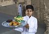 Ramadan Kareem (ali darwish233) Tags: photography ramadan علي kareem photogarpher درويش alidarwish