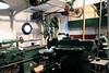 20150627_162141 Cruiser Olympia (snaebyllej2) Tags: c6 ca15 protectedcruiser ussolympia independenceseaportmuseum cl15 ix40 tallshipsphiladelphiacamden