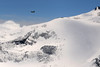 Rescue on the Mountain (specialtactics24sow) Tags: mountain force air glacier special operations tactics mtrainer ch47 pararescue rescuetraining pararesue pararecueman 22sts