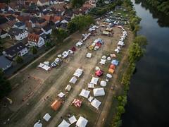 DJI_0221.jpg (tkramm) Tags: germany bayern geniiloci groswallstadt
