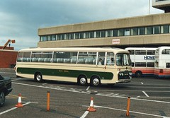 Bedford Val (campaigner1010) Tags: bedford val dover hoverspeed westriding