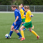 Powerex Petone Reserves v Victoria University 4
