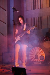 DSC04506 (NYC Guitar School) Tags: baruch engelman hall recital rock roll nycgs new york city guitar school performance summer camp 2015 july kids teens 73015 plasticarmygirl samoajodha samoa jodha