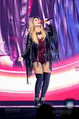 Shania Twain | 2015.7.25 (brandondaartist) Tags: rock concert country detroit rockband concertphotography rockphotography rockconcert shaniatwain thepalace concertphoto rockphoto rockthiscountry brandonnagy brandondaartist brandonnagyartanddesign brandonnagyphotography brandonnagyartdesign