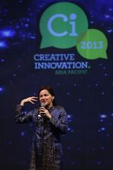 tania-speaking-on-stage-ci2013-9