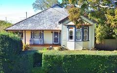 61 Kinchela Street, Gladstone NSW