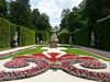Linderhof Palace, Bavaria, Germany (alexstock) Tags: flowers castle fountain statue germany garden bavaria big palace fave linderhof a abigfave