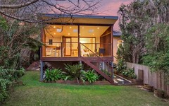 9A Woodbine Street, North Balgowlah NSW