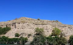 IMG_0167.jpg (DrPKHouse) Tags: arizona unitedstates loco bullhead ehrenberg