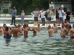 P1050331 (narcissusfm) Tags: club volta banyoles aigues lestany natacio obertres