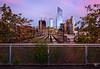 Hudson Yards (@archphotographr) Tags: ©hassanbagheri ©hbarchitecturalphotography archphotographr architecture canoneos5dmarkiii ef1635mmf28liiusm september places us newyork newyorkcity manhattan highline 2016 summer hudsonyards skyline