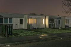 Netherfield (Andy Feltham...) Tags: pentax k1 smcpentaxfa43mmf19limited netherfield miltonkeynes estate