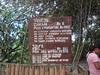Campamento Kawi Merú (Wguayana) Tags: venezuela bolívar gran sabana salto kawi