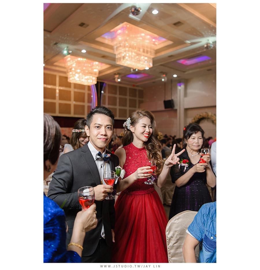 婚攝  台南富霖旗艦館 婚禮紀實 台北婚攝 婚禮紀錄 迎娶JSTUDIO_0135