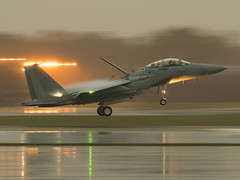 Royal Saudi Air Force | Boeing F-15SA | 12-1006 (FlyingAnts) Tags: royal saudi air force boeing f15sa royalsaudiairforce boeingf15sa rsaf raflakenheath egul 121006
