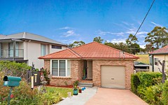 62 Walsh Avenue, Croydon Park NSW