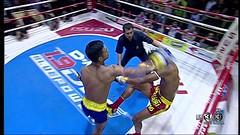 Liked on YouTube: ยอดซูซัน ส.โชคนิตยา Vs ณรงค์น้อย ลูกมะขามหวาน ศึกจ้าวมวยไทยช่อง 3 ล่าสุด 10/12/59 Muaythai HD