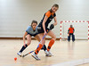41061274 (roel.ubels) Tags: mercian hockey fieldhockey almere topsportcentrum 2017 indoor toernooi ma1 ja1