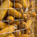 Corn Storage China